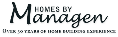Homes By Managen