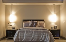 Westcliff show home photos 002