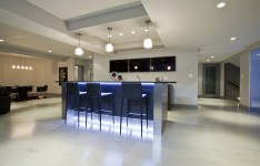 Westcliff show home photos 006