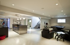Westcliff show home photos 008
