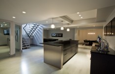 Westcliff show home photos 009