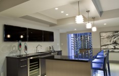 Westcliff show home photos 010