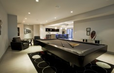 Westcliff show home photos 016