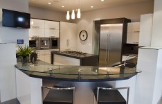 Westcliff show home photos 025