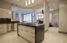 Westcliff show home photos 027