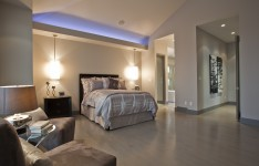 Westcliff show home photos 031