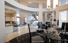 Westcliff show home photos 032