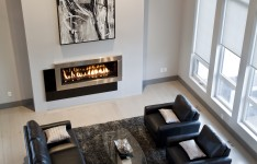 Westcliff show home photos 039