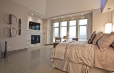 Westcliff show home photos 042