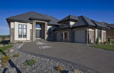 westcliff%20showhome%20exterior-1[1]