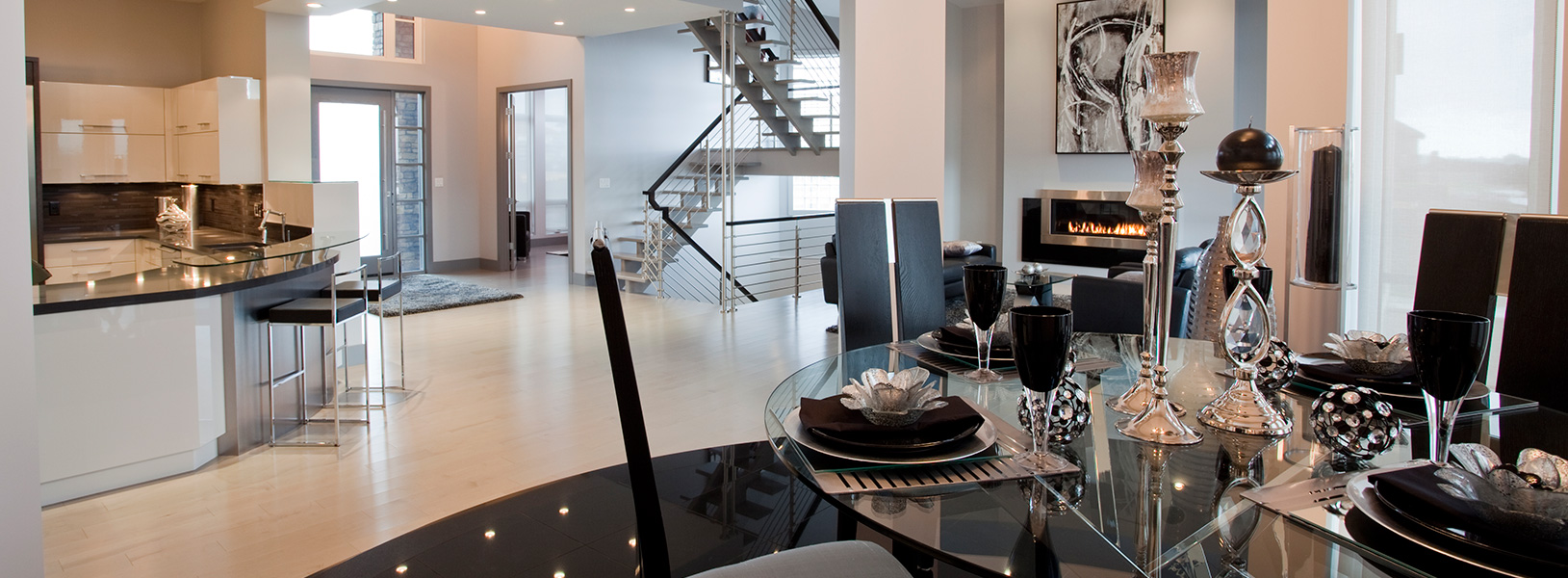 homes_by_managen_showhomes